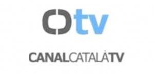 Carrousel_CCTV