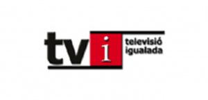 Carrousel_TVi