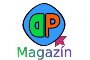 Logo del De Què Parlem