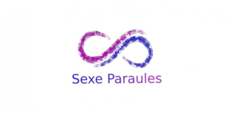 Estreno de la 1ª temporada del Sexe Paraules!