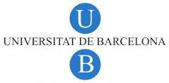Tarjeta cursos UB