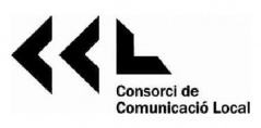 Tarjeta cursos consorci com