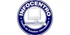 Tarjeta cursos infocentro