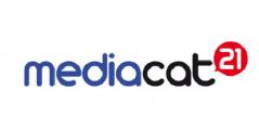 Tarjeta cursos mediacat