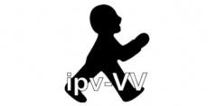 Tarjeta experiencia ipv