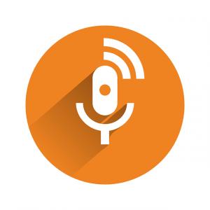Podcast programas