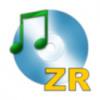 ZaraRadio